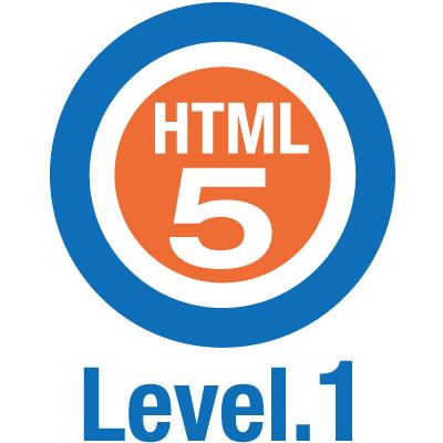 html5プロフェッショナル