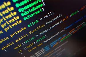 サーバー環境、WordPress構築